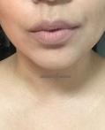 liner/lipstick TAURA