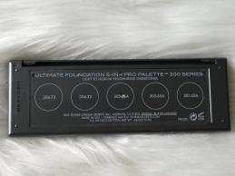 P1000039